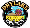 Dry Lake Wellness